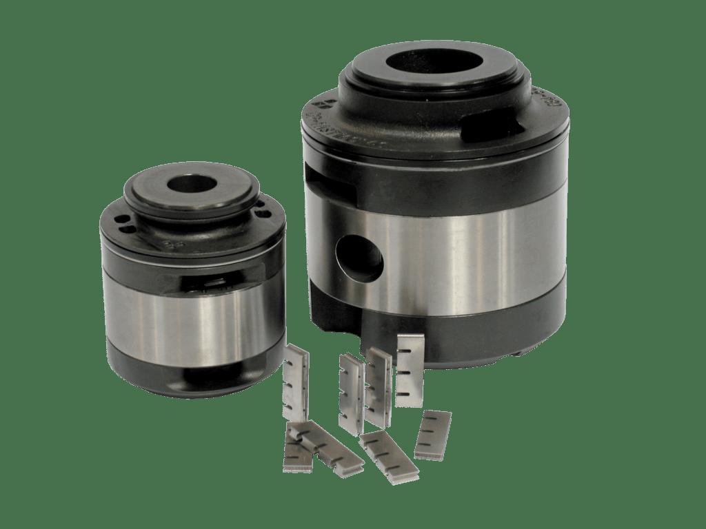 Denison Hydraulics spare parts